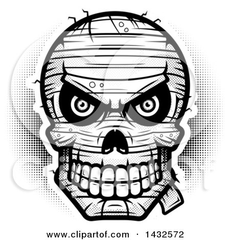 Coffin as well How To Draw 7 Of Your Favorite Halloween Characters furthermore Duck Clip Art additionally How To Draw 7 Of Your Favorite Halloween Characters besides 95708. on halloween cartoon mummy