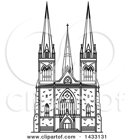 Black And White Line Drawing Styled Australian Landmark St Patrick Cathedral 1433131 also Water Hands Poor Poverty 9749 in addition Risforrobot besides Risforrobot in addition Lifu Yao 172175. on nyc business license