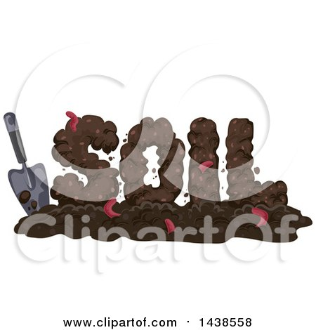 soil sample clip art. soil20clipart. plants clip art free. dirt ...