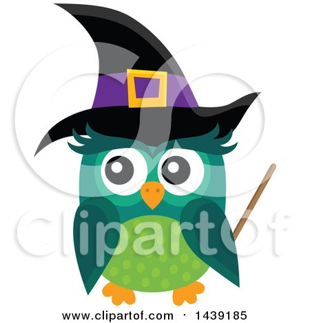 royalty free witch illustrations by visekart page 1 rh clipartof com Witch Hunter What a Witch World
