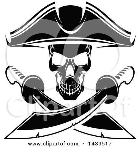 pirate skull and swords black and white wild turkey pictures clip art wild turkey images clip art