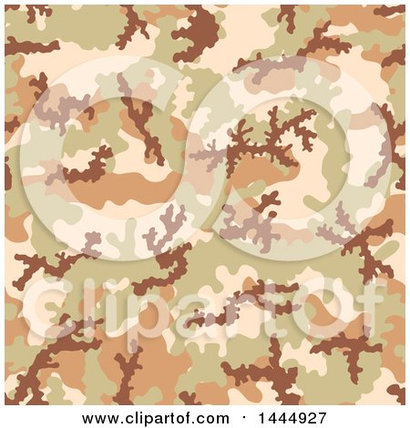 Royalty-Free (RF) Camo Background Clipart, Illustrations, Vector ...