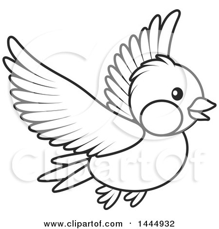 Black And White Happy Bee 2 1184578 together with Cartoon Black And White Flying Bird 1444932 also 185552884947671e8cef4d15z51851205 as well Royalty Free Stock Photo Swimming Sports Sketch Image28561595 furthermore Black And White Cartoon Child Reading A Book Under A Tree 1258618. on sports 3d art