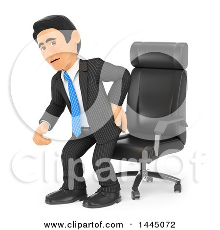 royaltyfree rf back pain clipart illustrations vector