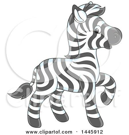 Royalty-Free (RF) Baby Animal Clipart, Illustrations ...
