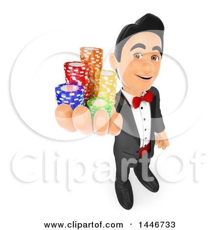 Suit Clipart & Suit Clip Art Images - HDClipartAll