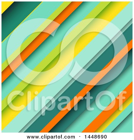 Black And White Stripe Background transparent background PNG cliparts free  download | HiClipart