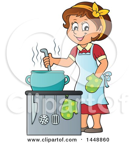 royalty free  rf  cooking clipart  illustrations  vector cooking clip art free images cookie clipart