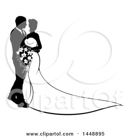 Royalty free rf wedding invitation clipart illustrations vector preview clipart stopboris Image collections