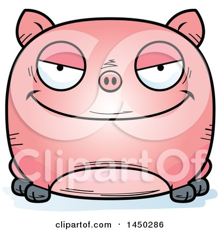 Royalty-Free (RF) Bully Clipart, Illustrations, Vector ...