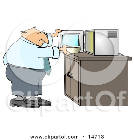 microwave clipart. preview clipart microwave