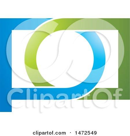 royalty free rf pd clipart illustrations vector graphics 1 rh clipartof com pdf clip art borders pdf clip art weight loss jokes
