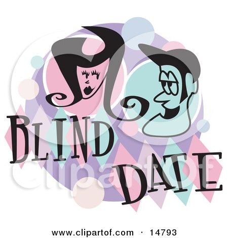 dating blind man A blind man's take on beauty in the  and while dating a guy who wasn't hot may have been an  a blind man's take on beauty in the gay community.