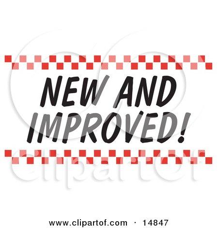 New Menu Clip Art – Cliparts