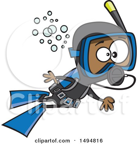 royalty free rf diver clipart illustrations vector graphics 1 rh clipartof com clipart d'hiver driver clipart