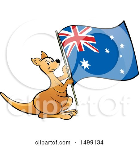 royalty free rf australian clipart illustrations vector graphics 1 rh clipartof com clipart australia map australia clip art free
