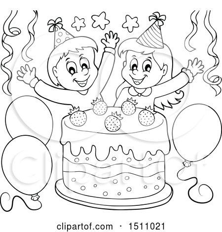 Royalty Free Stock Illustrations