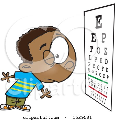 royalty free rf optometry clipart illustrations vector graphics 1 rh clipartof com Animated Eye Doctor eye doctor clip art images