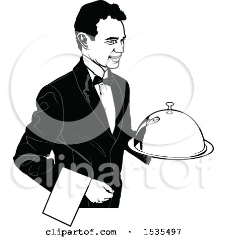 dero's New Royalty Free Stock Illustrations & Clip Art Page 1