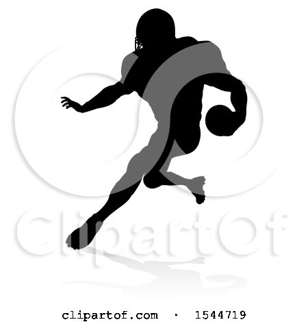 Royalty Free Stock Illustrations of Sports by ...