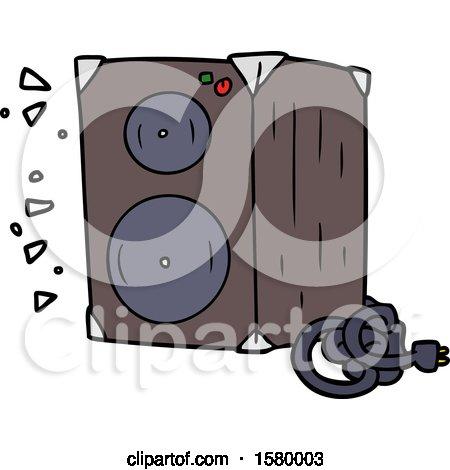 Royalty-Free (RF) Amplifier Clipart, Illustrations, Vector ...