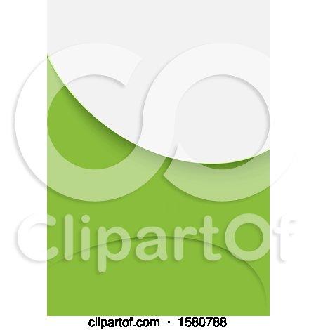 clipart backround