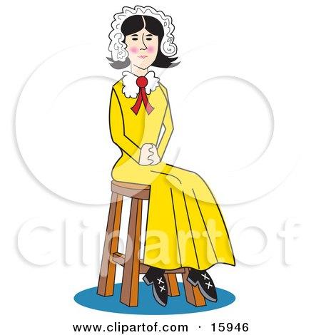 Royalty-Free (RF) Fashion Clipart, Illustrations, Vector ...