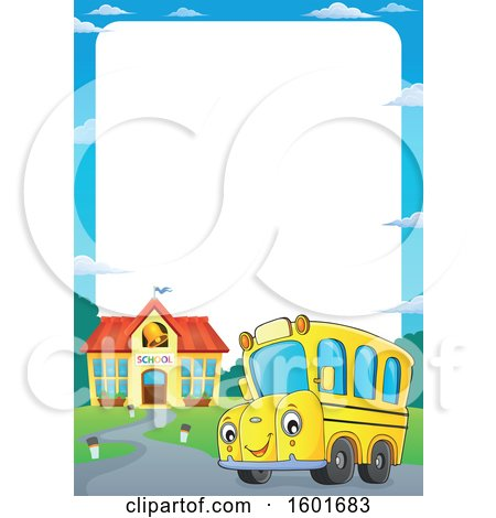 Royalty Free Back To School Clip Art By Visekart Page 2
