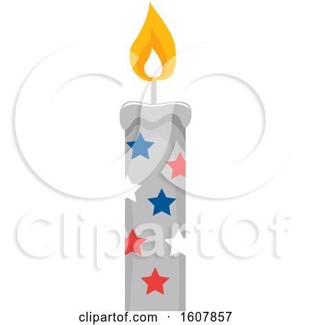 Memorial Day Design by BNP Design Studio