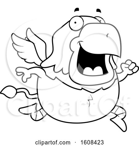 Royalty Free Running Illustrations By Cory Thoman Page 1