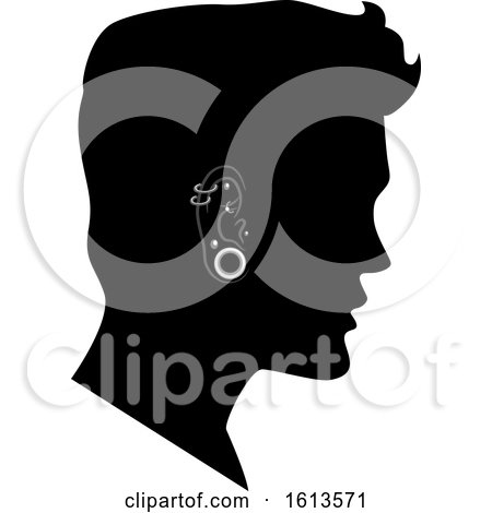 Royalty Free Rf Jewelry Clipart Illustrations Vector