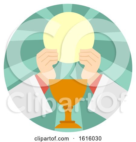 Mass Icon by BNP Design Studio