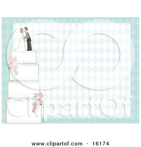 Royalty Free Clip Art Collection Frames and Borders by Maria Bell