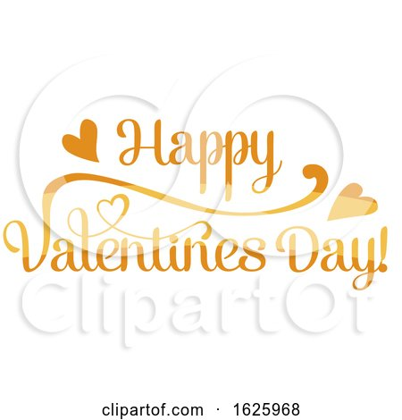 Happy Valentines Day Design Posters, Art Prints