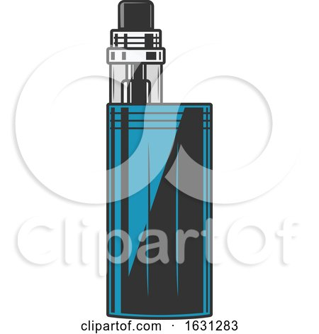 Vaporizer by Vector Tradition SM