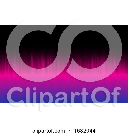 Abstract Design Background by KJ Pargeter