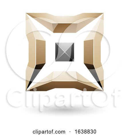 Square Design by cidepix