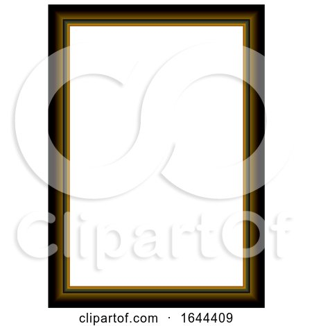 Photo Frame by Lal Perera