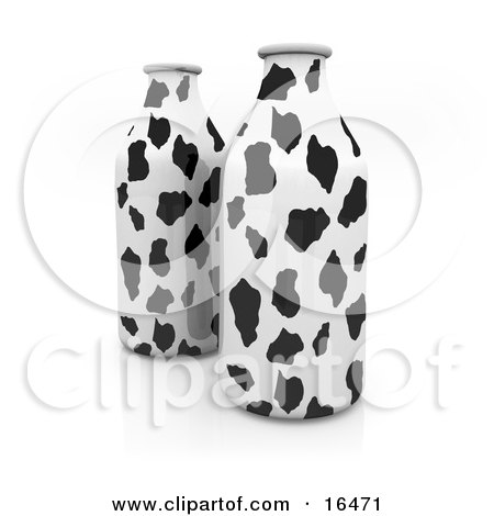 Black and White Cow Print-Buy Cheap Black and White Cow Print lots