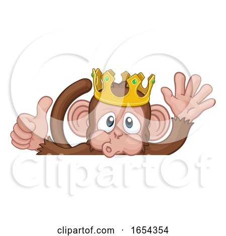 17 Best images about My own artwork on Pinterest | Nature ... |Monkey King Crown