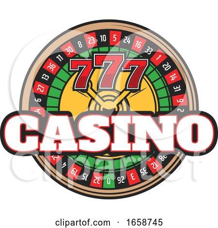 Tradition casino