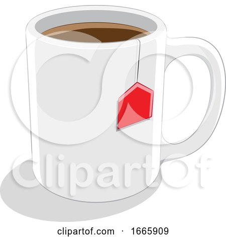 Coffee Mug Posters, Art Prints