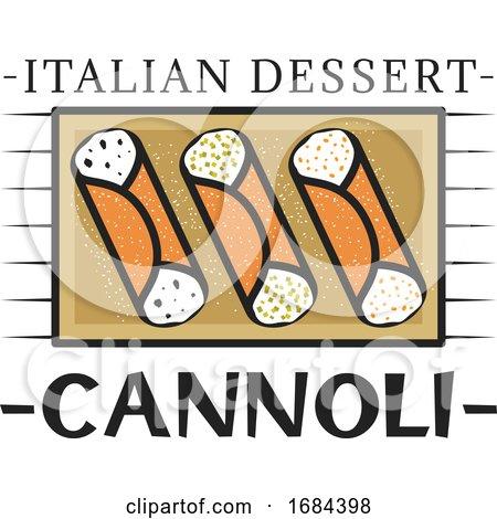 italian cuisine design by vector tradition sm 1684398. Black Bedroom Furniture Sets. Home Design Ideas