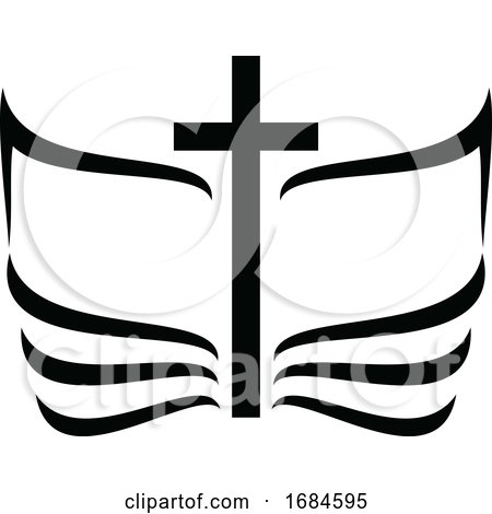 Christian Design by Vector Tradition SM