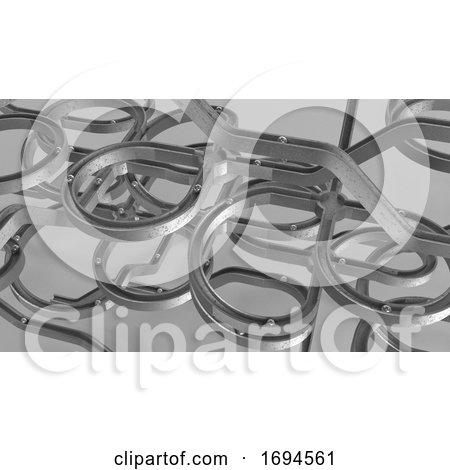 Abstract Motion Background Posters, Art Prints