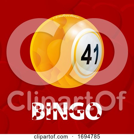 Heart bingo customer services number