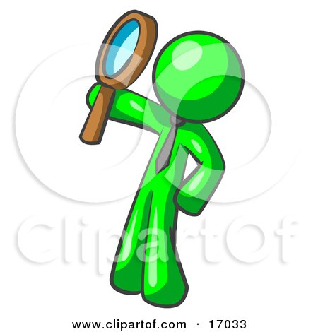 guess who clip art