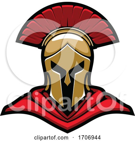 Knight by Vector Tradition SM