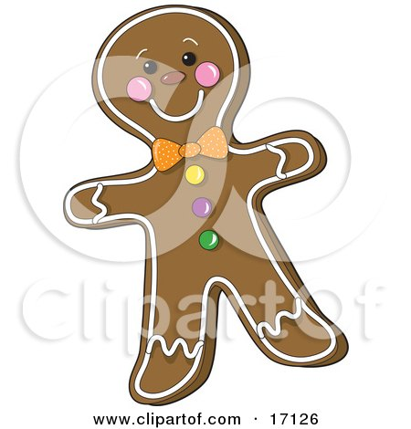 17126-Happy-Gingerbread-Man-Cookie-With-A-Smiling-Face-Clipart-Illustration.jpg