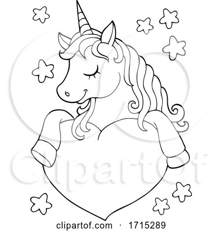 Unicorn Posters, Art Prints